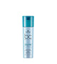 Hyaluronic Moisture Kick Conditioner