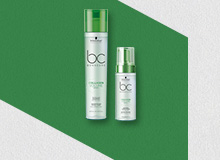Collagen Volume Boost
